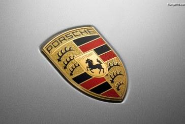 Porsche investit dans la société Cetitec : un spécialiste des logiciels