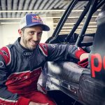 La star de MotoGP – Andrea Dovizioso – pilotera pour Audi en DTM