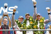 24H Mans 2019 – Podiums pour Porsche en GTE-Pro et GTE-Am et titres de champion en WEC