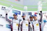 24H Nürburgring 2019 – 2ème place au général pour Porsche et victoire en catégorie Pro-Am