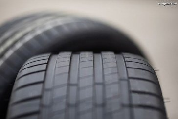 Bridgestone Enliten : une nouvelle technologie de pneus légers et efficients