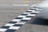 Retour de Goodyear aux 24 Heures du Mans et au Championnat du Monde d'Endurance FIA