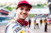 Daniel Abt continuera à piloter pour Audi en Formule E