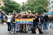 Audi participe pour la première fois à un évènement homosexuel à Munich