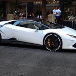 DMC Huracan Omaggio LP1080 – Une Lamborghini Huracán de 1 080 ch à 10 exemplaires