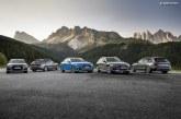 Future Audi A4 B10 : ce sera une vraie Audi!