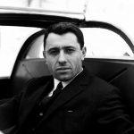 Gerhard Mitter– Un talentueux et polyvalent pilote Porsche