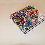 Livre «Porsche 917 – Archiv und Werkverzeichnis 1968-1975» de Walter Näher