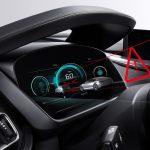Bosch ouvre la voie aux écrans d'affichage 3D dans les véhicules