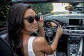 Always Audi : un programme pour les nouveaux clients américains avec 7 jours de location Silvercar gratuite