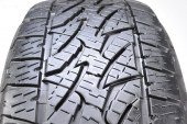 Bridgestone remporte un procès de contrefaçon de brevet de design de pneus en Chine