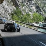 The Grand Tour 2019 – Étape 2 à Aix-en-Provence