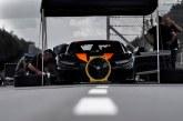 Record mondial de vitesse Bugatti – Explications du choix de la Basse-Saxe vs le Nevada