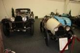 IAA 2019 – Des Bugatti exceptionnelles exposées pour les 110 ans de la marque