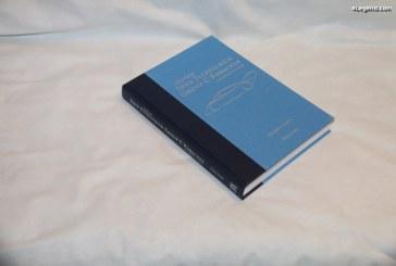 Livre «John Fitzpatrick Group C Porsches – The Definitive Story» de Mark Cole