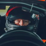 Andy Wallace – Pilote d'essai Bugatti : présentation de son job de rêve
