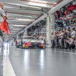 Anecdotes – De nombreux records pour Audi en DTM en 2019