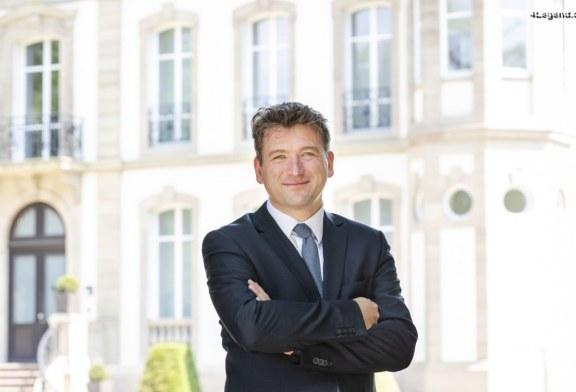 Réorganisation chez Bugatti : de nouveaux directeurs pour les départements Finance et Approvisionnement
