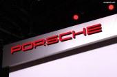 Porsche va se diversifier pour survivre dans le futur