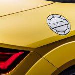 Audi eTTron – L'avenir du TT sera familial et électrique