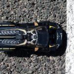 LEGO va proposer les modèles Lamborghini URUS ST-X et Huracán en 2020