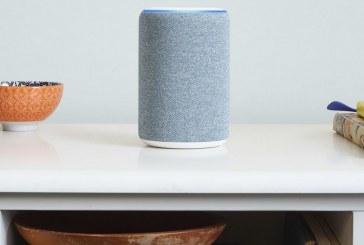 Audi France lance son application vocale disponible sur Google Home & Amazon Alexa