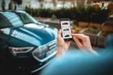 L'offre Audi on demand se déploie à grande échelle en Allemagne