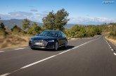 Nouvelle Audi S8 – Des performances au rendez-vous