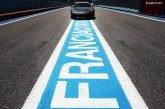 Un huitième Porsche Experience Center construit en Italie