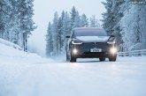Anecdote : Pourquoi les pneus sur les voitures électriques durent plus longtemps?