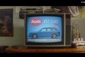 Audi RS 2 Avant : mise à l'honneur pour les 25 ans des modèles RS
