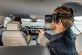 Audi fait découvrir via la VR l'histoire du festival de Salzbourg