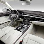 Écrans et réalité augmentée : Audi abandonnera les boutons dans ses prochains modèles