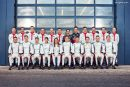 Porsche Motorsport dévoile son programme 2020 et ses pilotes