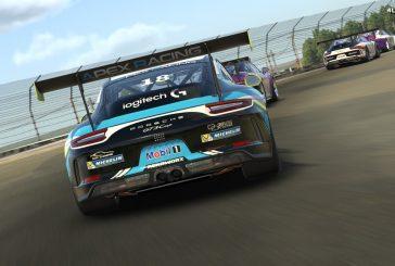 Porsche Esports Supercup : les qualifications pour la saison 2020 sont en cours