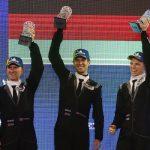 WEC – Première victoire de la saison de l'équipe cliente Porsche Project 1 à Bahreïn