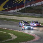 WTCR – Des sentiments mitigés pour l'Audi Sport customer racing dans la finale 2019 à Sepang