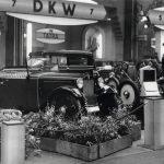 Histoire de DKW (1907 à 1968) : une marque de légende dans les gènes d'Audi