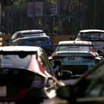 WTCR – Goodyear devient le fournisseur officiel de pneus