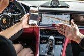 Le service de location premium Porsche Drive arrive en Asie