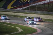 WTCR - Des sentiments mitigés pour l'Audi Sport customer racing dans la finale 2019 à Sepang