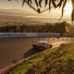 12H Bathurst 2020 – Audi Sport y sera bien représentée pour les 10 ans de participation