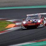 12H Bathurst 2020 – Cinq Porsche 911 GT3 R engagées