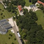 L'Alsace – Patrie de Bugatti depuis 110 ans