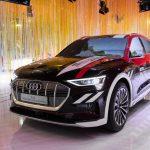 CES 2020 – Audi Intelligence Experience : la voiture empathique