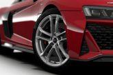 Coopération entre Audi et Cromodora pour une usine de jantes durable et rentable