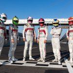 DTM – Audi renouvelle ses 6 pilotes en 2020