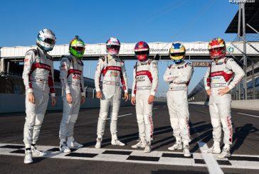 DTM - Audi renouvelle ses 6 pilotes en 2020