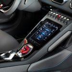 Lamborghini intègre Alexa d'Amazon dans la Huracán EVO 2020