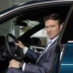 Le PDG d'Audi prédit une hausse du prix des voitures à cause des véhicules électriques